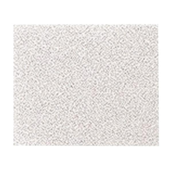 Lija sin perforar G180 blanca Especial Pintura