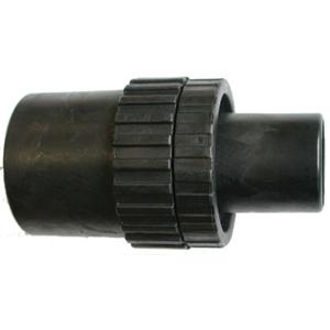 Boquilla rotativa para tubo 36mm