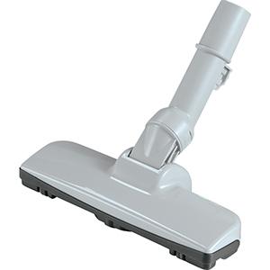 Cepillo para suelo