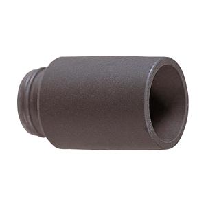 Adaptador para tubo para 9032