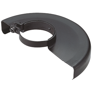 122891-0 - Protector de disco 230mm