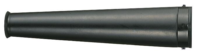 TUBO 430MM UB1103