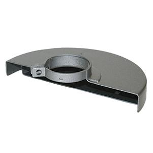 164864-7 -  Protector de disco de corte 230mm