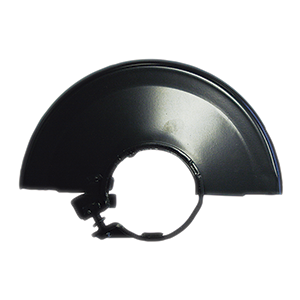 Protector de disco 115mm