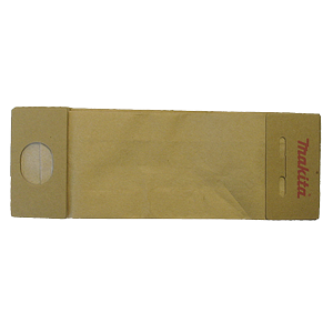 193293-7 - Bolsa de papel larga