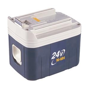 Batería Ni-MH MakStar