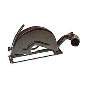 193794-5 - Colector de polvo de 125mm