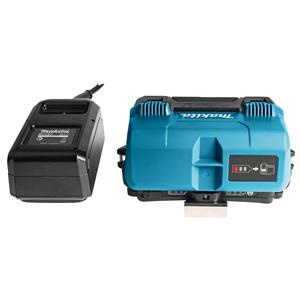 195511-9 - Convertidor de baterías BCV01