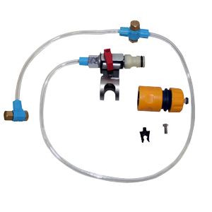 Kit de agua para EK7651