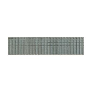 195668-6 - Clavo de acero galvanizado 19mm