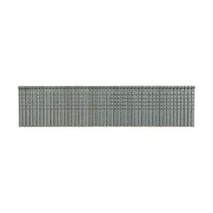195669-4 - Clavo de acero galvanizado 22mm