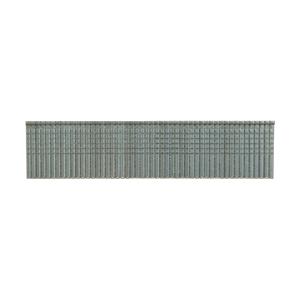 Clavo de acero galvanizado 25mm