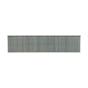 195671-7 - Clavo de acero galvanizado 30mm