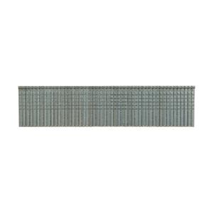 195672-5 - Clavo de acero galvanizado 32mm