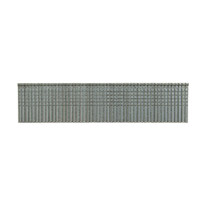 195673-3 - Clavo de acero galvanizado 35mm