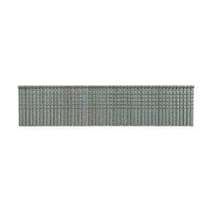 195675-9 - Clavo de acero galvanizado 40mm
