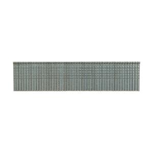 195676-7 - Clavo de acero galvanizado 45mm