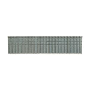 195677-5 - Clavo de acero galvanizado 50mm