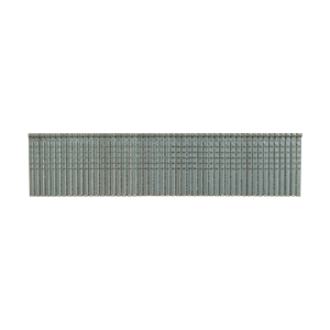 195680-6 - Clavo de acero galvanizado 64mm