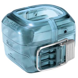 Protector de batería 14.4V anti agua