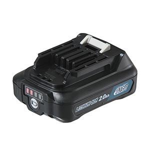 Batería BL1020B 10,8V 2,0Ah