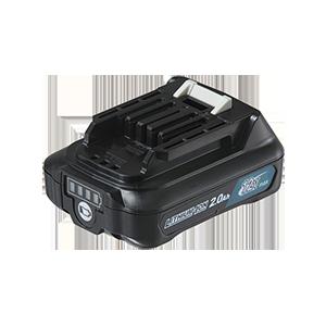 Batería 12V 2,0Ah CXT BL1021B