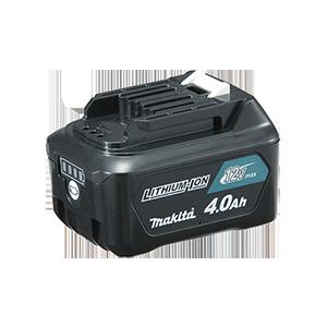 Batería 12V 4,0Ah CXT BL1041B
