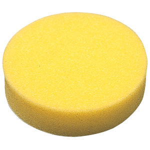Esponja 100 mm