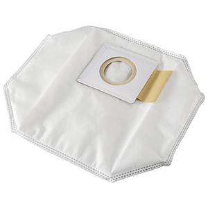Bolsa de papel 2.0 L