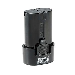 Batería BL0715 7,2V 1.5Ah Litio-ion