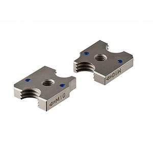 Cuchilla de corte M10 para DSC102 y SC103D