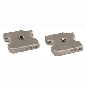 Cuchilla de corte M8 para DSC102 y SC103D