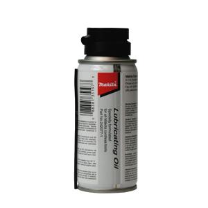 242077-1 - Aceite lubricante