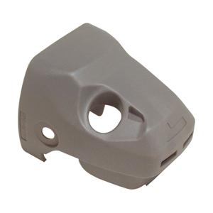 Protector de plástico para cabezal