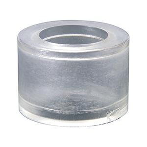 Protector de boquilla para AN250HC