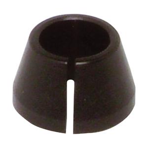 Casquillo cónico 6,35mm