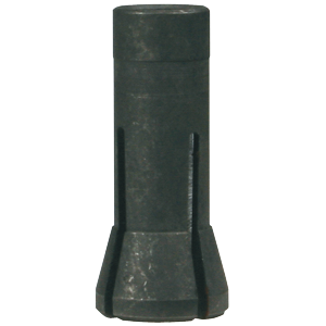 763625-8 - Casquillo cónico 6,35mm