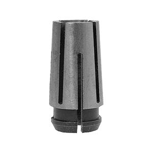 763646-0 - Casquillo cónico 6mm