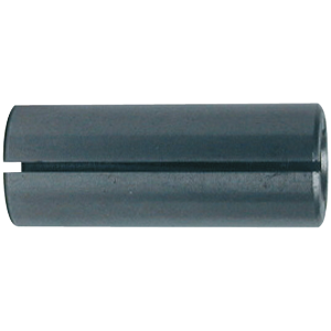 Casquillo reductor 6mm