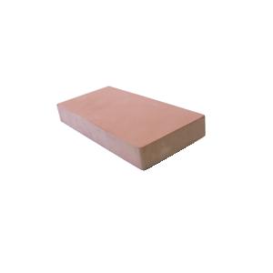 Piedra de asentar el filo 180mm