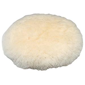 Boina de lana