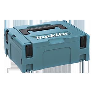 Maletín MakPac tipo 2