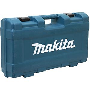 821621-3 - Maletín PVC JR3050T / JR3060T / JR3070CT