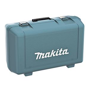 824820-6 - Maletín pvc
