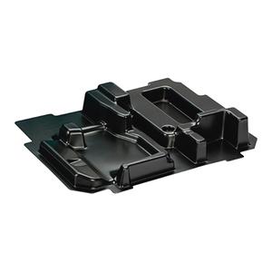 838026-0 - Plástico interior MakPac