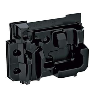839387-1 - Plástico interior MakPac
