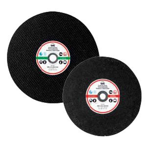Disco de corte piedra 300mm x 3.2mm