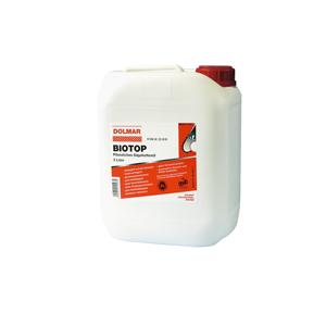 980008211 - Aceite de cadena Biotop 5L