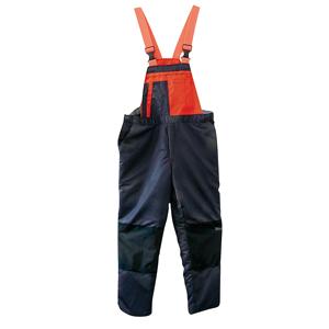 988121048 - Pantalón - Peto de seguridad