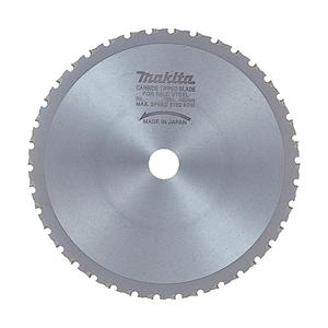 Disco HM 305/25.4/60D Metal
